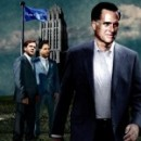 The Truth About Bain: Inside The House That Mitt Built