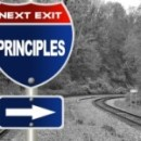 Entrepreneurship Principles You Shouldn't Forget