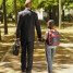 More Fathers Are Leading Single-Parent Households, Study Says by Darren Sands