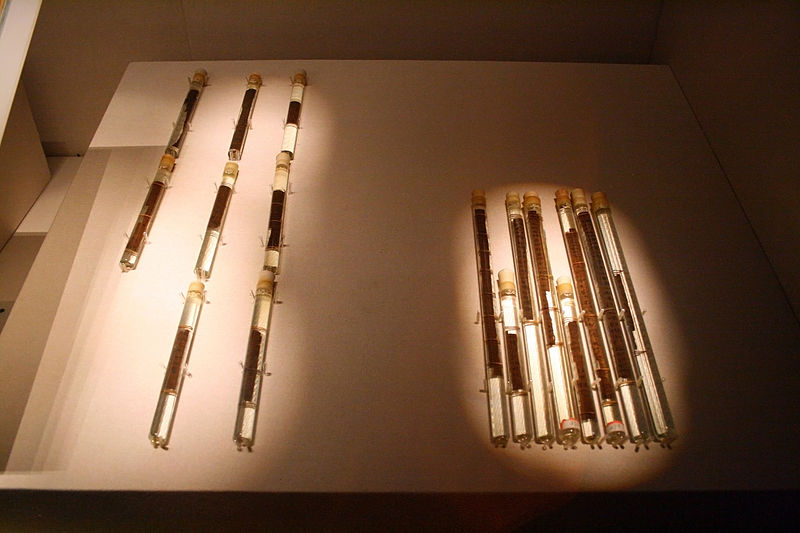 800px-Inscribed_bamboo-slips_of_Art_of_War[1]