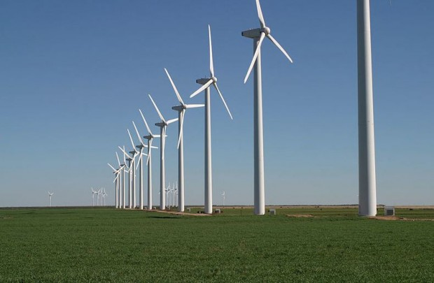 Brazos-Ranch-Wind-Turbine_-Wikimedia-620x405[1]