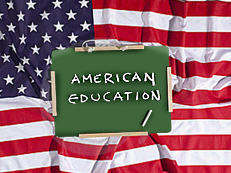 american-education[1]